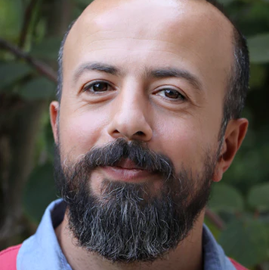 Luciano Pavarelli