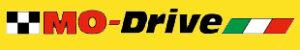 Mo-drive logo